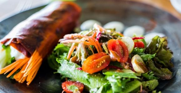 FAQs for Getting Started With a Plant-Based Diet