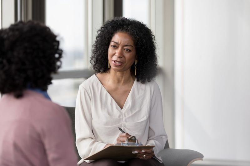identify source behaviors therapy