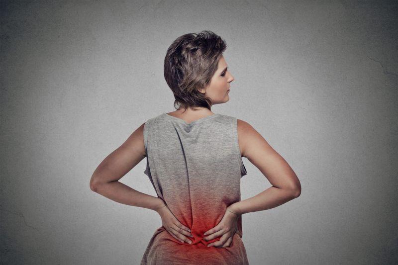 Systemic Lupus Erythematosus Musculoskeletal Pain