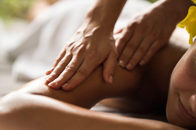 touching sensual proximity intimacy