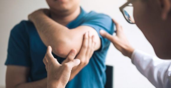 Causes, Treatments, and Prevention of Biceps Tendonitis