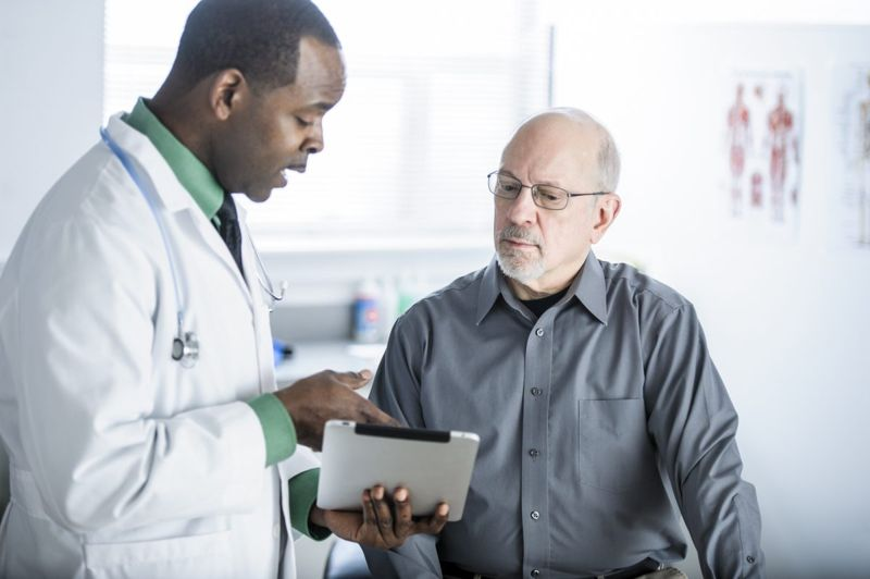 prevention triggers medication