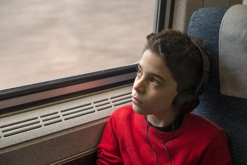 Neurological Disorders Music Benefits