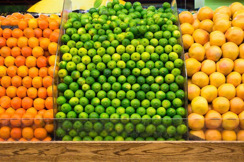 citric acid, kidney stone, antioxidant