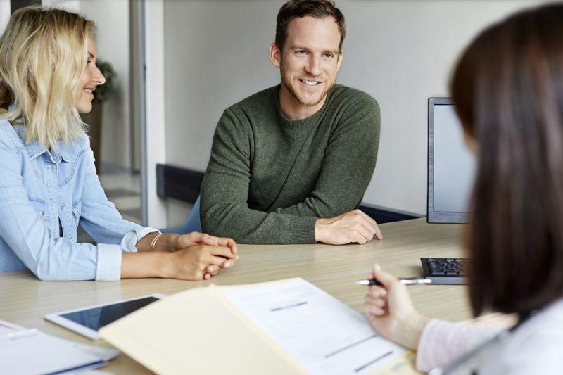 considerations doctor consultation