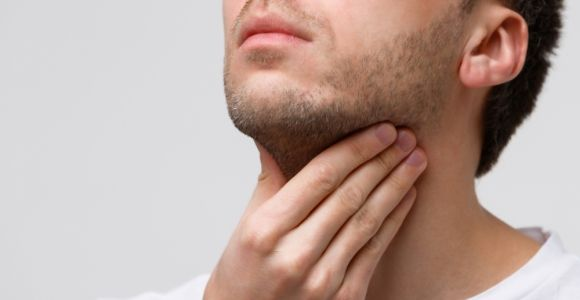 Are Esophageal Spasms Serious?