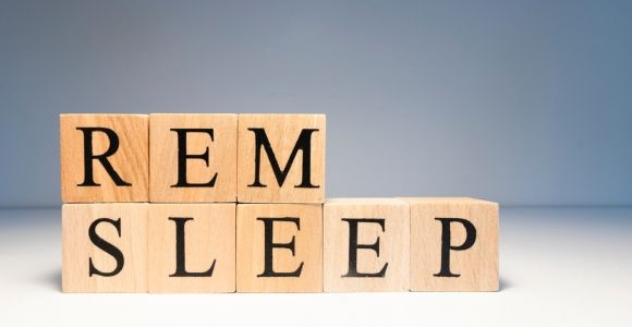 10 Fascinating Facts About REM Sleep