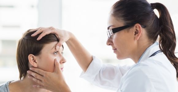 Frequently Asked Questions about a Detached Retina