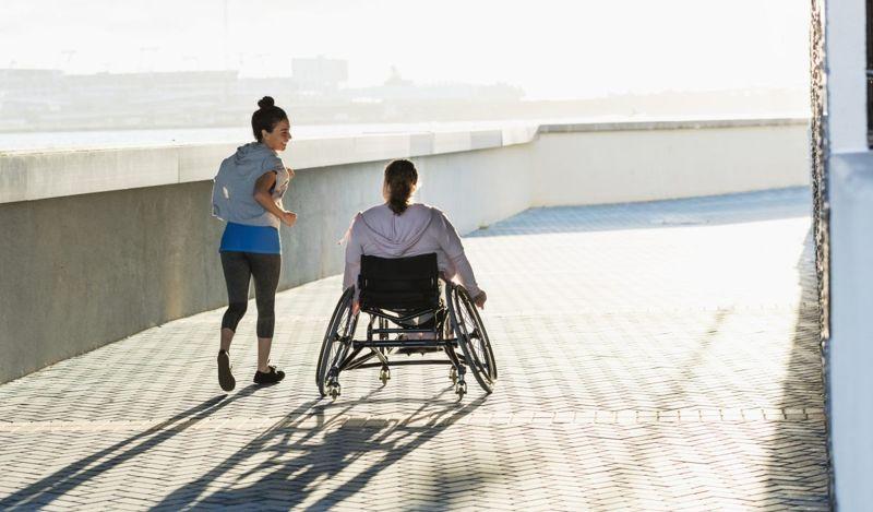 spina bifida neural tube defect