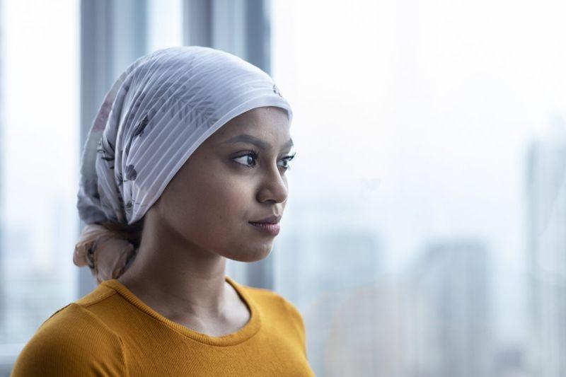 breast cancer lymphadema