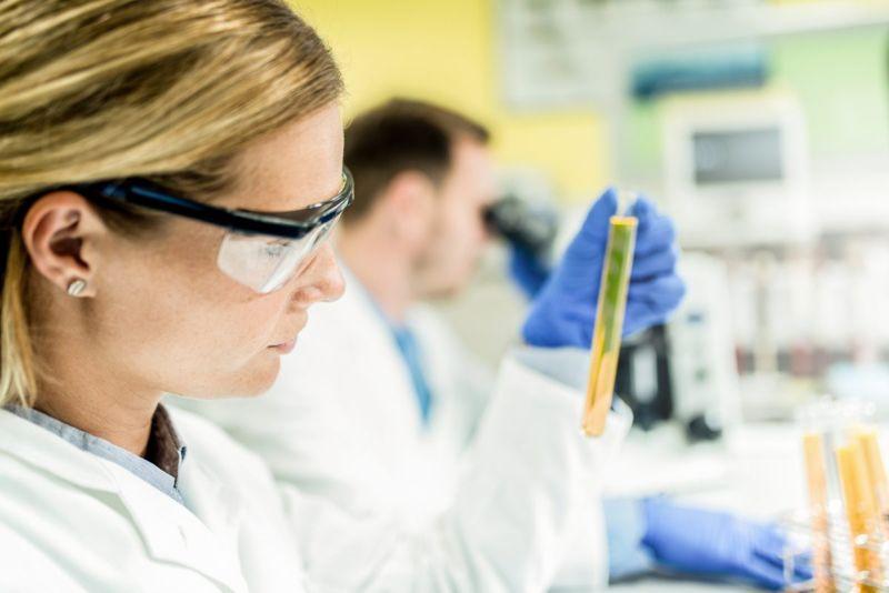 synthetic phospholipid drugs