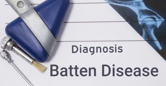 Batten Disease Prognosis and Hope for a Treatment