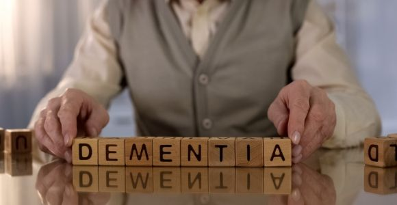Dementia Risk Factors and How To Manage Them
