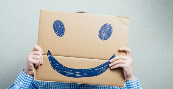 Toxic Positivity: When Being Positive Is a Problem