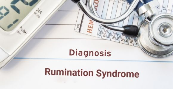 10 Facts About Rumination Syndrome