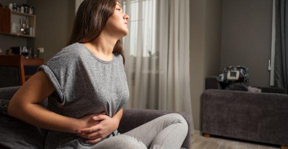 Gallbladder Sludge and Its Relation to Gallstones