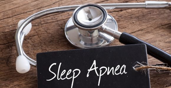 Lifestyle Factors and Conditions That Cause Sleep Apnea