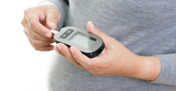 Best and Worst Foods for Gestational Diabetes