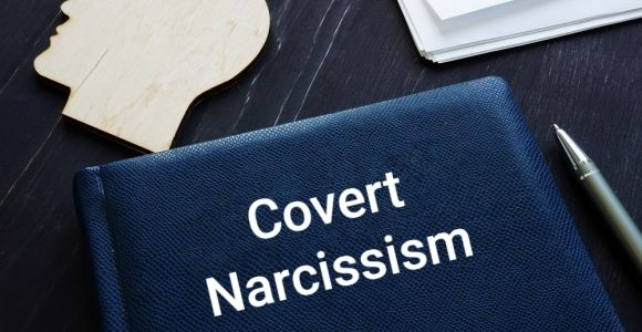 Recognizing a Covert Narcissist