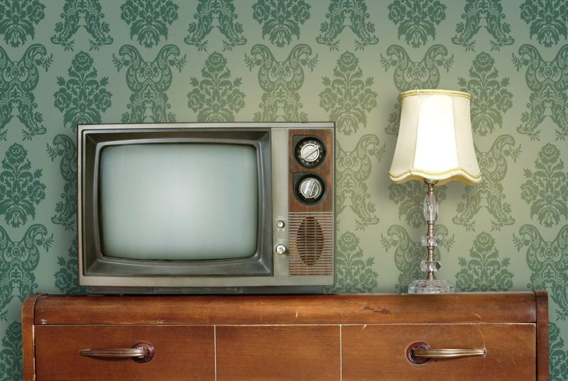 1970s television