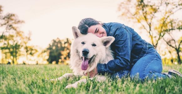 You Need to Know About Tracheal Collapse in Dogs