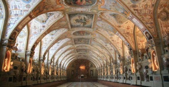 Mind-Blowing Secrets Hidden in Famous Works of Art