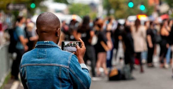 Research and Consequences of the Bystander Effect