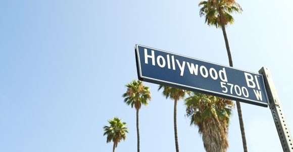 All That Glitters: Actors Who Retired from Hollywood