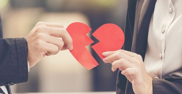 Incompatible Zodiac Signs Wreak Havoc in Love Lives