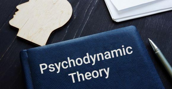 Psychodynamic Theory: Freud and Beyond