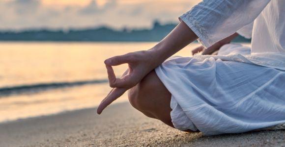 The Spiritual and Practical Elements of Kundalini Yoga