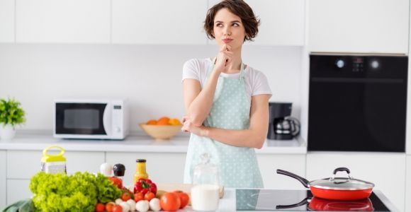 Frequently Asked Questions About Intuitive Eating