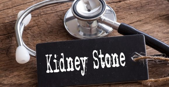 10 Symptoms of Kidney Stones