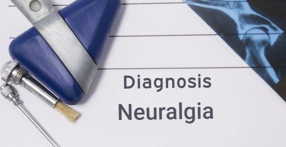 Symptoms and Causes of Neuralgia