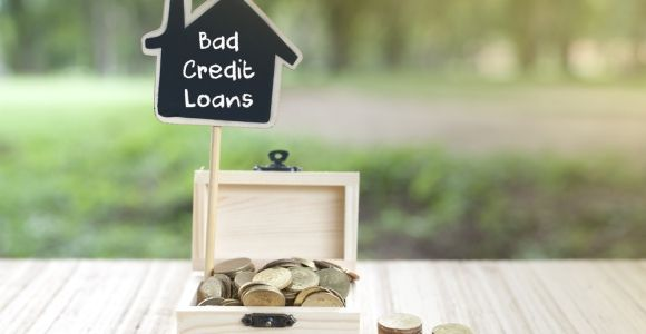 Pros and Cons of Bad Credit Loans and Payday Loans