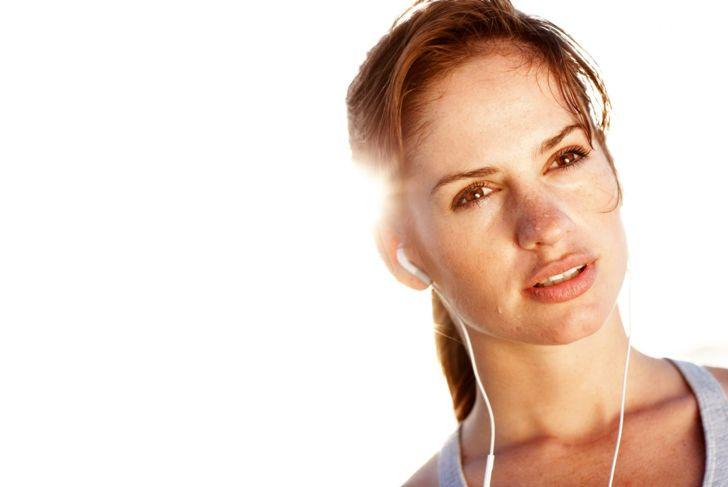 Skincare Humid Moisturizer Muggy Climate