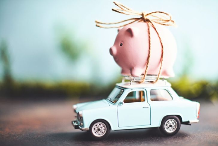 Moving expenses for your first job deduction
