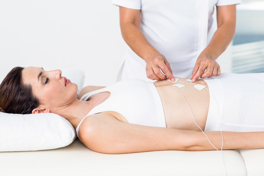 tendinitis treatments
