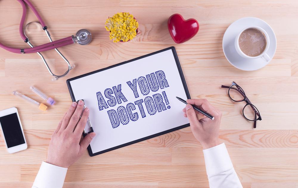 diagnosis Polycystic Ovarian Syndrome
