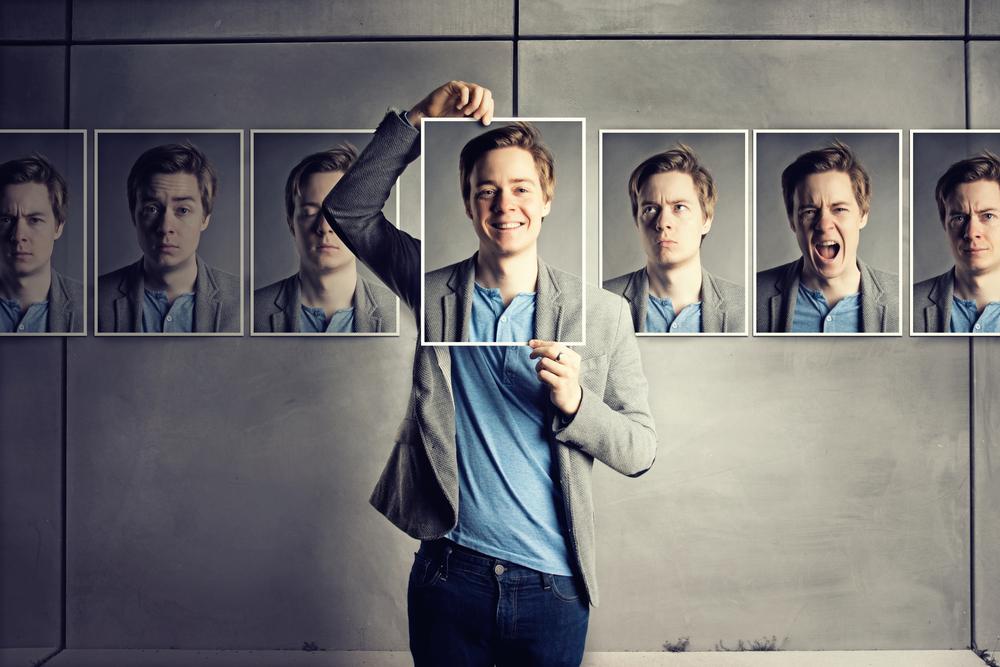 social Personality Disorder