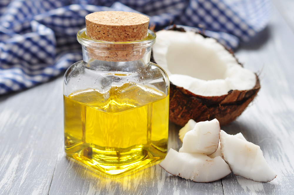 treatments for eczema
