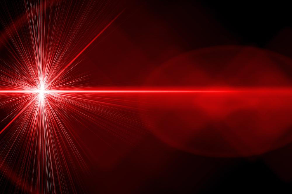laser surgery genital warts
