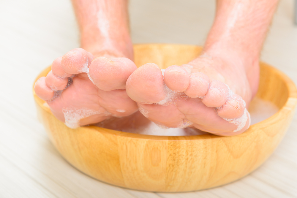 ingrown toenails treatment