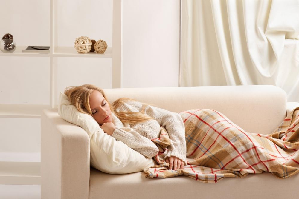 natural remedies for bursitis