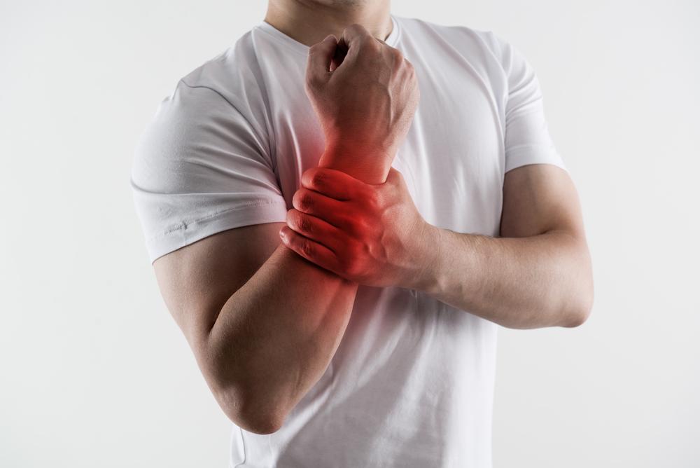 Myelodysplastic Syndrome MDS