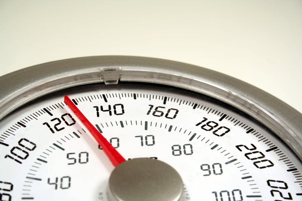 BMI mitral valve prolapse