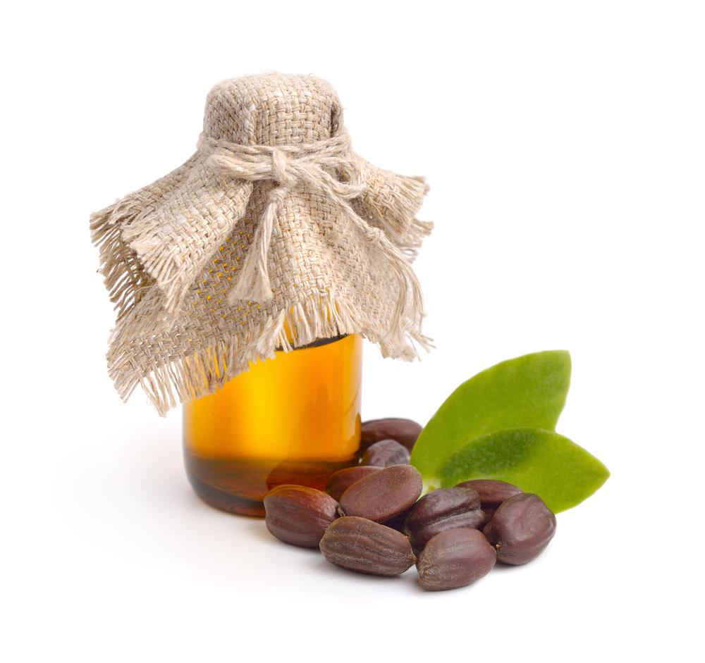 remedies Eczema