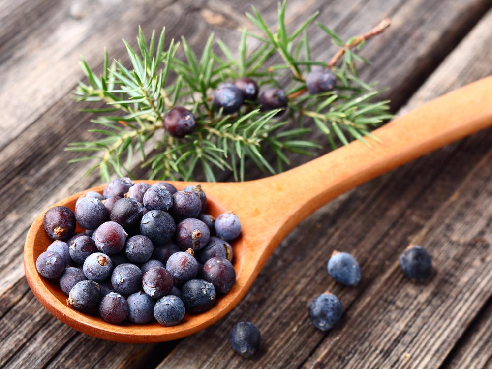 tea remedies for arthritis relief