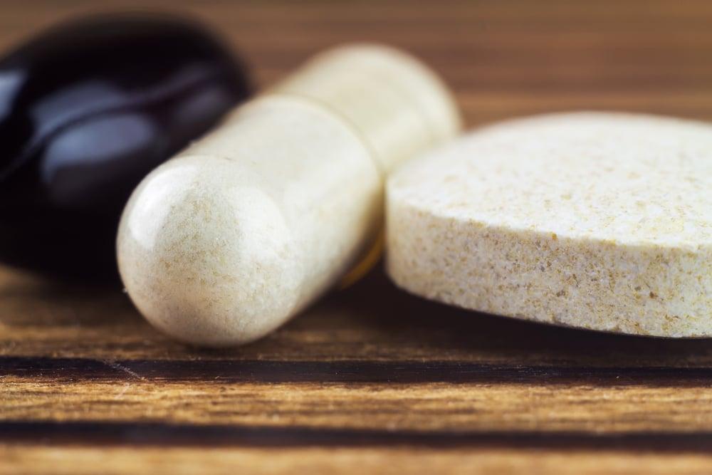 yoga remedies for arthritis relief