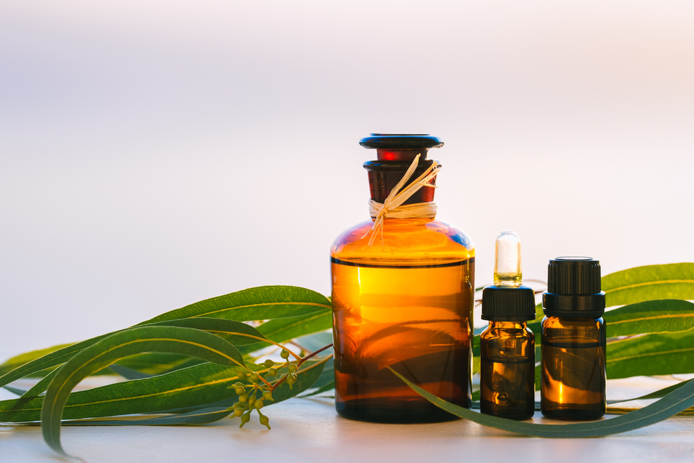 treatments asthma